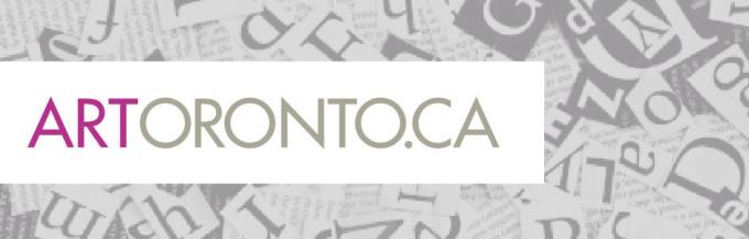 SOIC-ArtToronto1