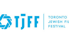 TJFF2-header